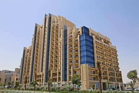 2 Bedroom Apartment for Sale in Jumeirah Village Circle (JVC), Dubai - Rare Size 2 Bed Room P Study | Cheapest Deal | Vacant