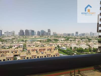 Beautiful Fully Furnished 1BHK in the Stunning Elite 10