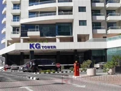 3 Bedroom Flat for Rent in Dubai Marina, Dubai - In 4 cheq's  nice 3BR+Maid  for rent KG[AB]