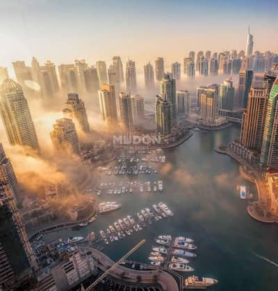 1 Bedroom Flat for Sale in Business Bay, Dubai - Finished 1 Bedroom Apartments in Business Bay With Easy 5 Years Payment PLan