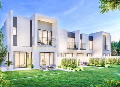 فیلا 3 غرفة نوم للبيع في دبي لاند، دبي - La Rosa|Modern 3Bed+ Maids|Best Investment| Call to Discuss