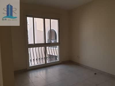 Best Deal | 1 B/R in Prime residence 02 | 3rd Floor | Covered Parking