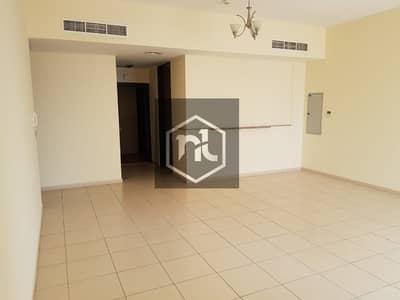 1 Bedroom Apartment for Sale in Liwan, Dubai - 000 Mazaya Liwan