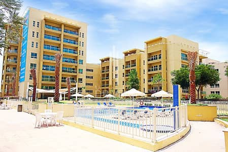 2 Bedroom Apartment for Sale in The Greens, Dubai - Best deal