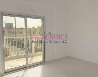 فلیٹ 1 غرفة نوم للبيع في دائرة قرية جميرا JVC، دبي - 1BR Apartment | For Sale in Lolena Residence