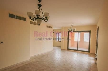 3 Bedroom Flat for Rent in Dubai Festival City, Dubai - Burj Khailfa View|Chiller Free|Bright Apartment