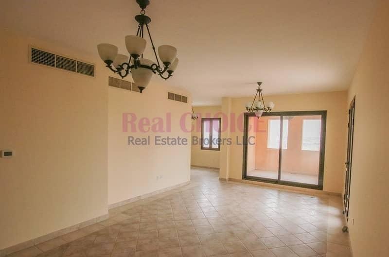 Burj Khailfa View|Chiller Free|Bright Apartment