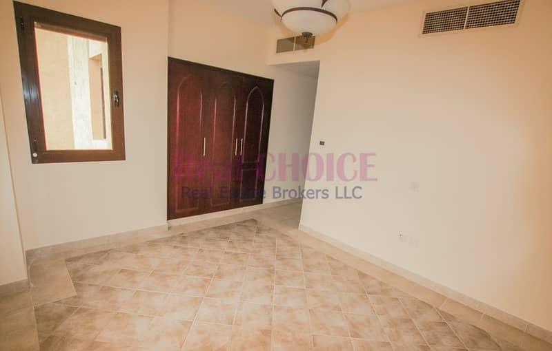 12 Burj Khailfa View|Chiller Free|Bright Apartment