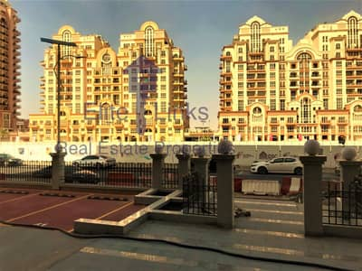 !!!HOT BUY!!! Studio in Ready tower Sports City AED 350,000.