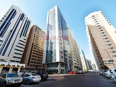 فلیٹ 4 غرفة نوم للايجار في شارع إلكترا، أبوظبي - Great Offer 4 Bedroom Big Layout Apartment