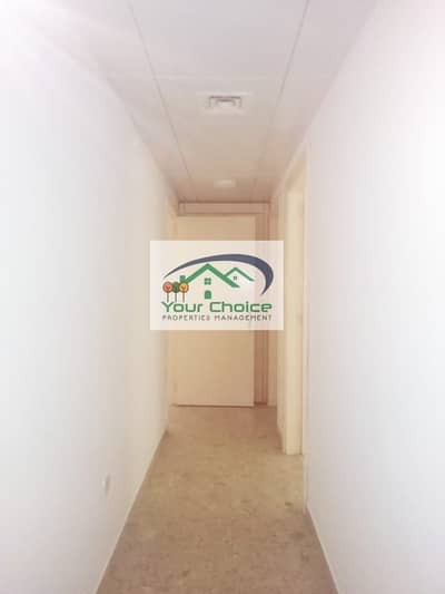 Affordable 3 Bedroom with Wardrobes for only 80
