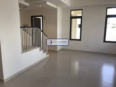 Brand New Vacant Mira Oasis 1 Villa for Sale