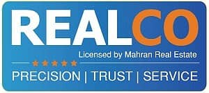 REALCO Real Estate