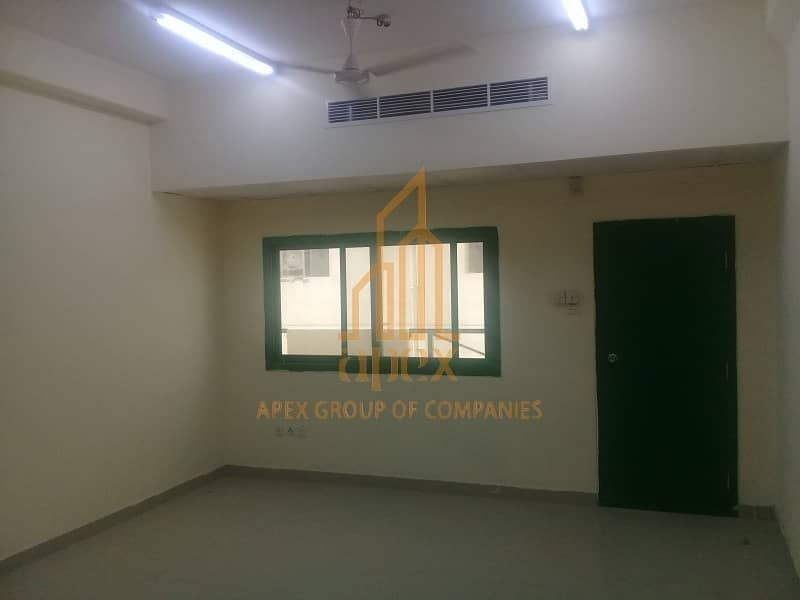 2 1400 CAPACITY-|228 ROOMS AVAILABLE| JEBEL ALI|
