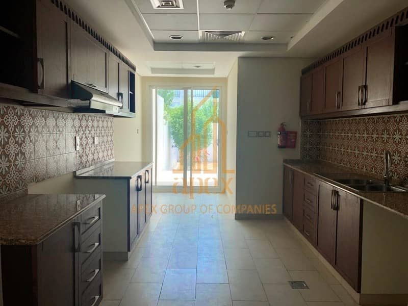 2 Fantastic 4 Bedrooms | Al Wasl  |3