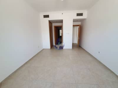 1 Bedroom Flat for Rent in Dubai Silicon Oasis, Dubai - Clean and Spacious 1 Bedroom Apartment for Rent with Amazing City Views