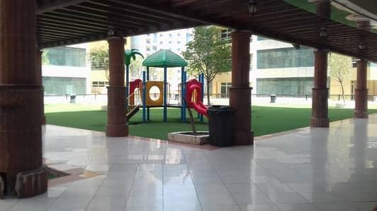 مکتب  للايجار في عجمان وسط المدينة، عجمان - مكتب مساحة كبيرة للايجار