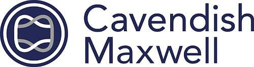 Cavendish Maxwell Real Estate Broker LLC