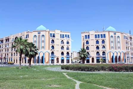 فلیٹ 1 غرفة نوم للبيع في المدينة العالمية، دبي - 1B/R Fully Furnished in Persia Cluster Sale AED.340K