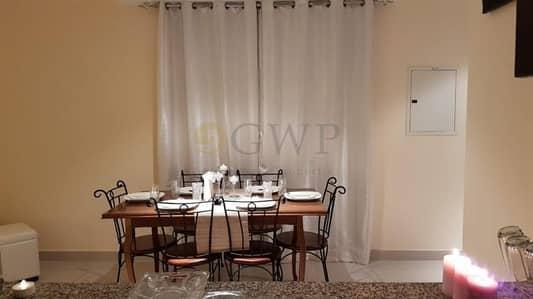 شقة 1 غرفة نوم للبيع في واحة دبي للسيليكون، دبي - Bright and Spacious|1 + Study|Near New Mall