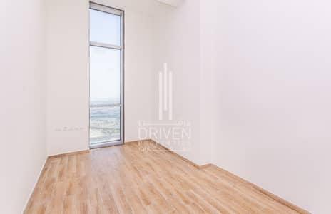 شقة 4 غرف نوم للايجار في الخليج التجاري، دبي - Elegant 4 Bed Apartment   Prime Location