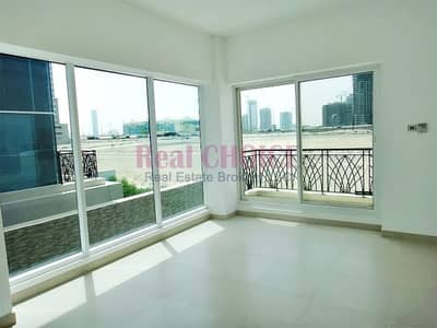 3 Bedroom Townhouse for Rent in Jumeirah Village Circle (JVC), Dubai - Payable in 4 Chqs|With Private Pool|Spacious 3BR