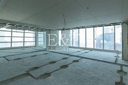 Office for Rent in Business Bay, Dubai -  BB