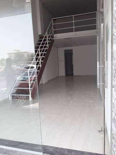 Shop for Rent in Al Rawda, Ajman - 70