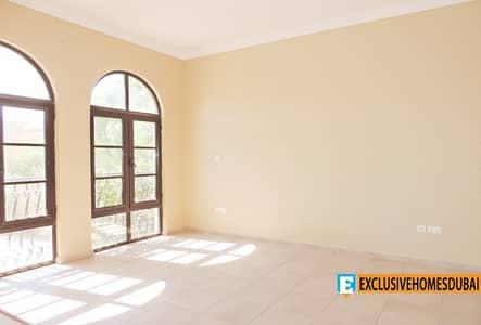 6 Bedroom Villa for Sale in The Villa, Dubai - The Villa Specialists   Mallorca   6BR  Study   Near Spinneys