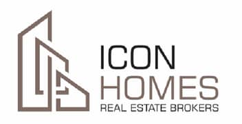 Icon Homes Real Estate Brokers LLC