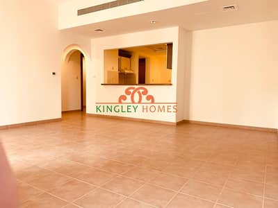 2 Bedroom Flat for Rent in Mirdif, Dubai - No Commission