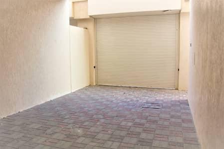 فیلا 3 غرفة نوم للايجار في ديرة، دبي - فیلا في أبو هيل ديرة 3 غرف 80000 درهم - 4165980