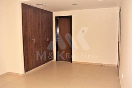 فیلا 3 غرف نوم للايجار في ديرة، دبي - فیلا في أبو هيل ديرة 3 غرف 80000 درهم - 4165980