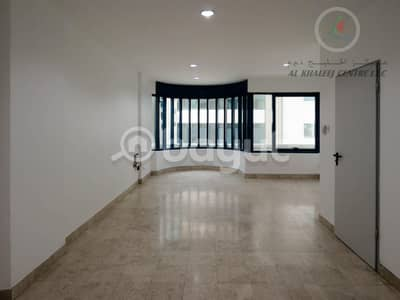 3 BHK SIMPLEX | 1 MONTH RENT FREE | CHILLER & WATER FREE | NO COMMISSION