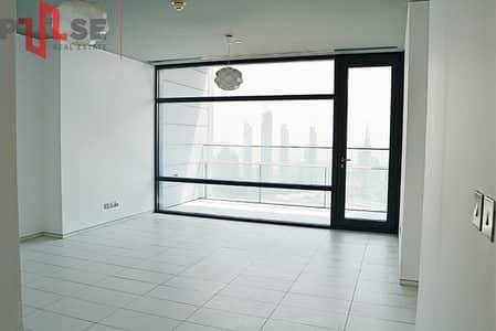 Elegant 2 Bedroom | Balcony | Burj View