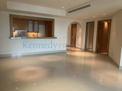 No Agent Fees 1 bedroom with  large balcony 105k Road View