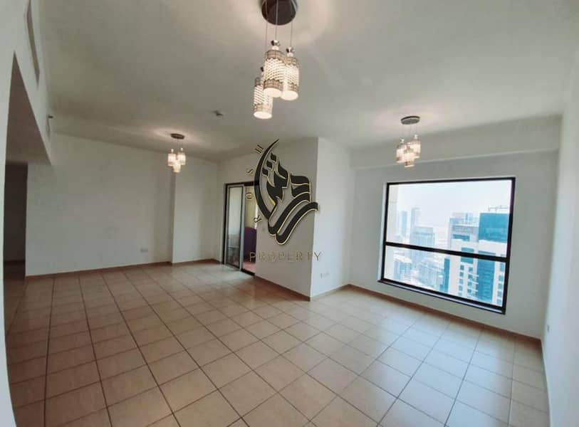 2 Amazing 2 bdr apartment | Great location |JBR