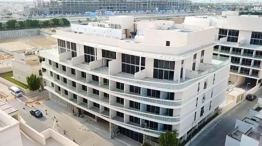 شقة في شمال ريزيدينس قرية جميرا الدائرية 541000 درهم - 4148121