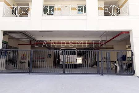 Labour Camp for Sale in Jebel Ali, Dubai - Big Labour Camp in Jebel Ali Industrial First
