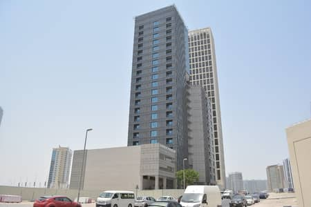 Canal View Fully Furnished Hotel Apartment For Rent | Damac Maison The Vogue