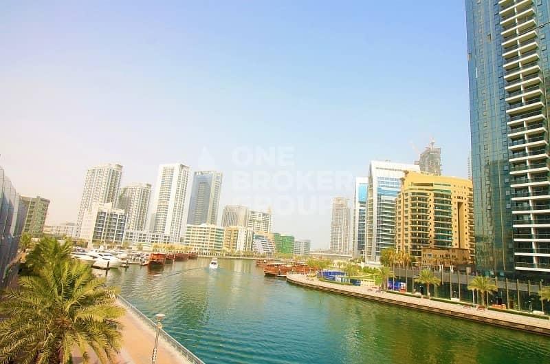 14 Marina view |Type 4 |High floor| Best investment
