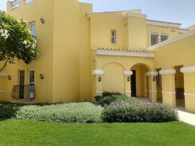 فیلا 2 غرفة نوم للايجار في دبي لاند، دبي - No Commission |12 cheques |1 Month Free |