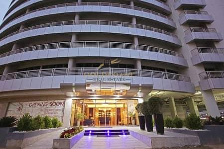 استوديو  للبيع في مجمع دبي ريزيدنس، دبي - Vacant never been lived in unit for Sale