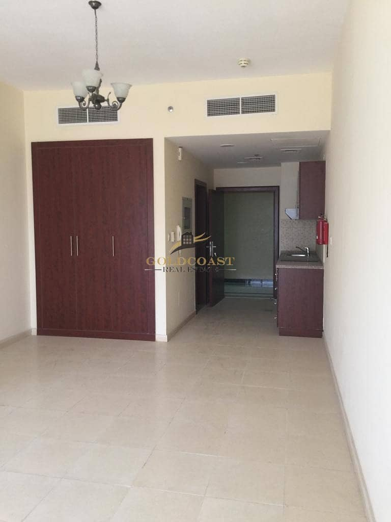 2 Vacant never been lived in unit for Sale