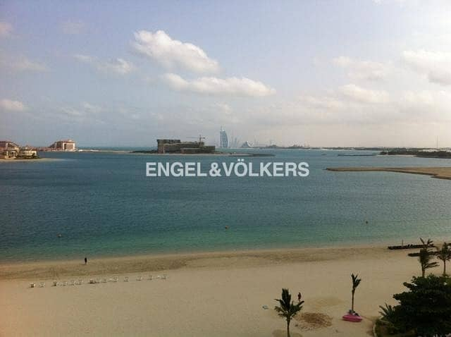 Price Reduced    Al Haseer (07)   Type A