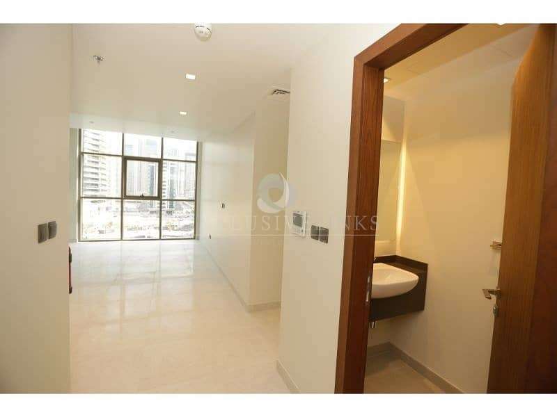2 Fully Furnished 2 bed | Marina View No 9