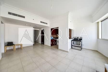 شقة 1 غرفة نوم للبيع في أبراج بحيرات الجميرا، دبي - Luxury Upgraded unit with Full Lake Views