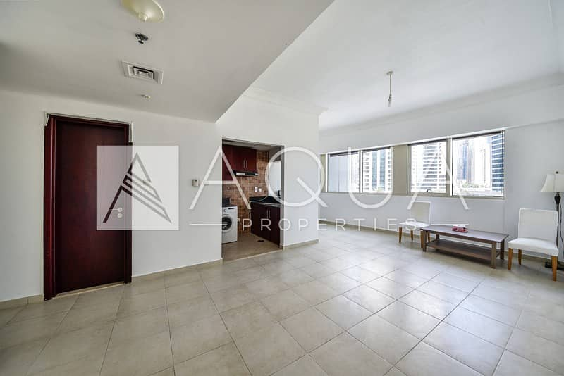 2 Luxury Upgraded unit with Full Lake Views