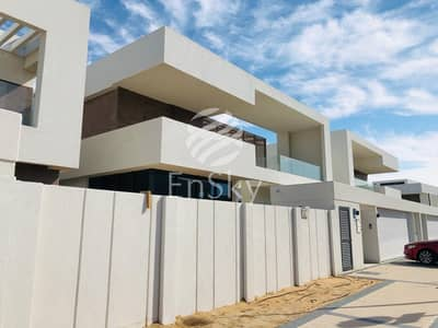 4 Bedroom Villa for Sale in Yas Island, Abu Dhabi - Hot Deal for a 4 Bedroom in Yas