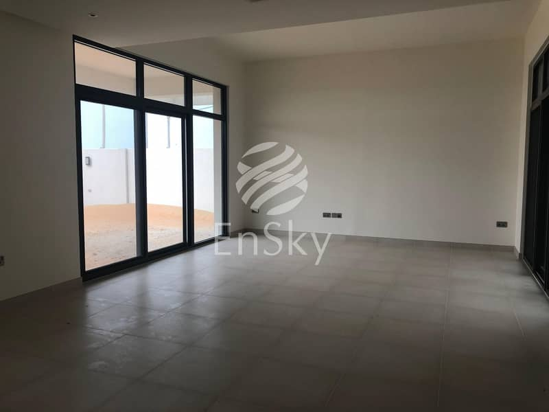 10 Hot Deal for a 4 Bedroom in Yas